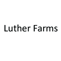 Luther-Farms
