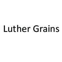 Luther-Grains