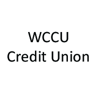 WCCUCred