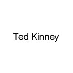ted-kinney